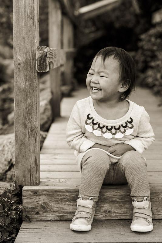 Denver-child-photography-75.jpg