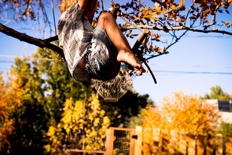 Denver-child-photography-74.jpg