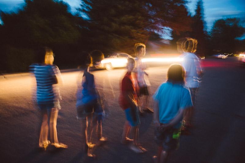 Denver-child-photography-84.jpg