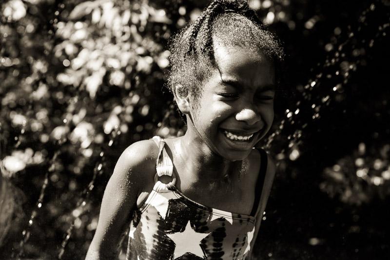 Denver-child-photography-82.jpg
