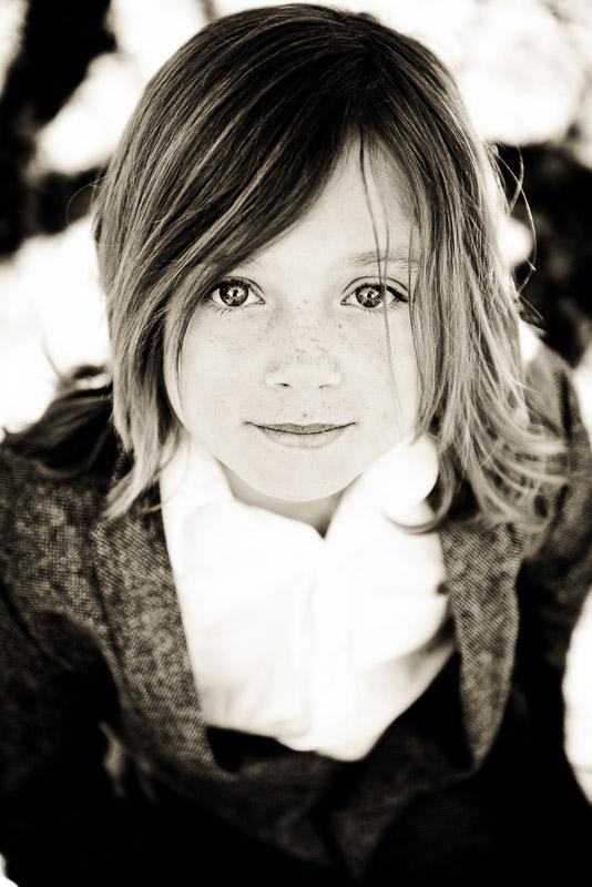 Denver-child-photography-3.jpg