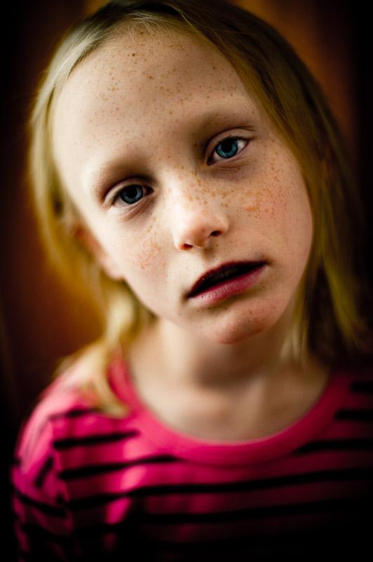 Denver-child-photography-19.jpg