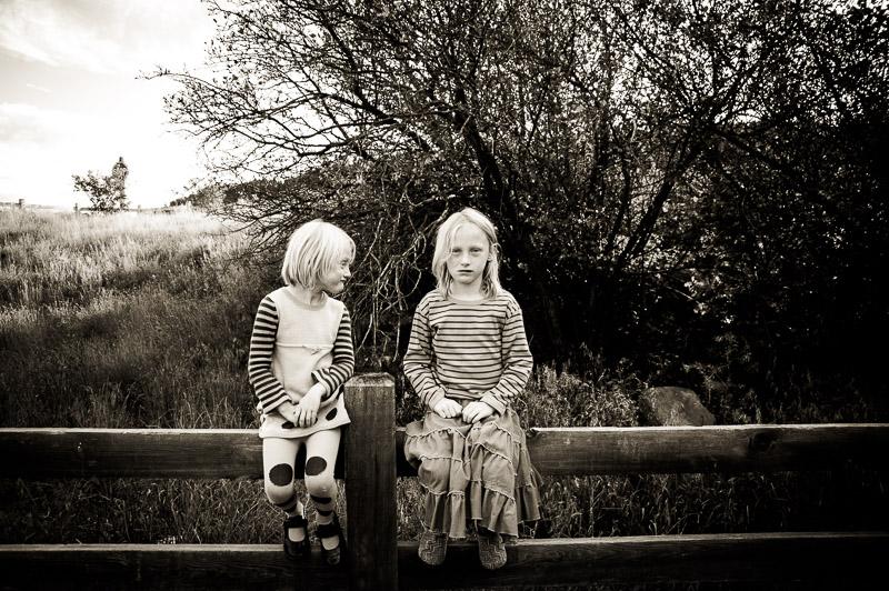 Denver-child-photography-90.jpg
