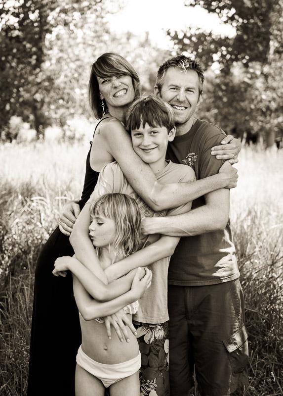 Denver-family-photography-34.jpg