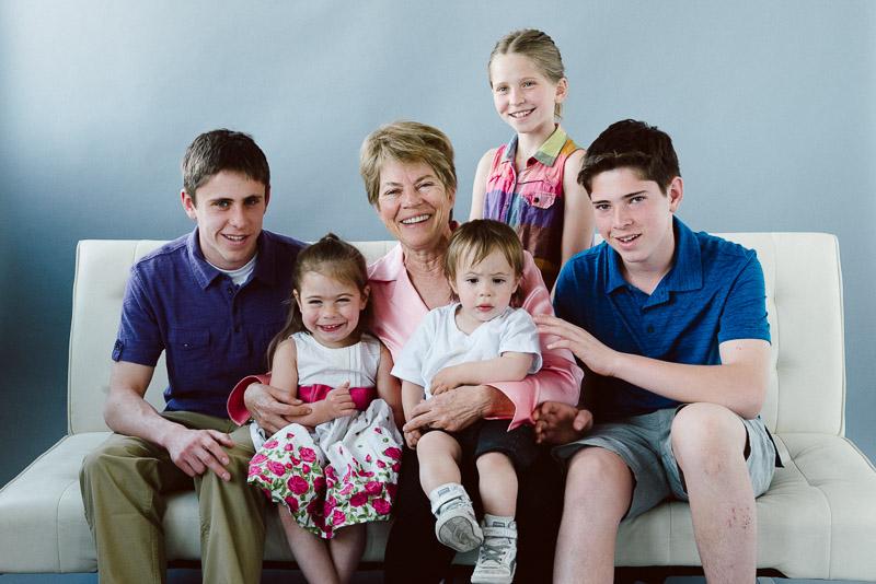 Denver-family-gathering-photography-20.jpg