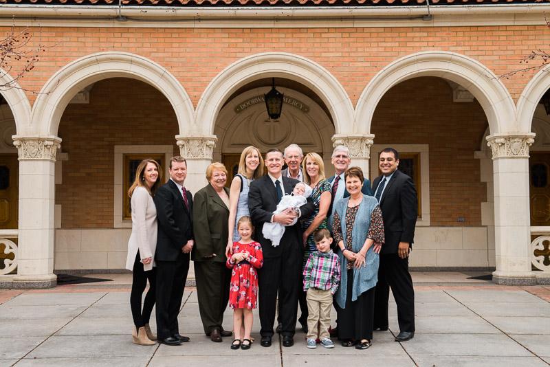 Denver-family-gathering-photography-19.jpg