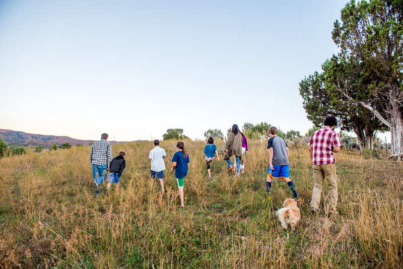 Denver-family-gathering-photography-14.jpg