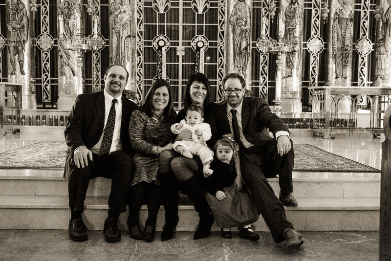 Denver-family-gathering-photography-15.jpg
