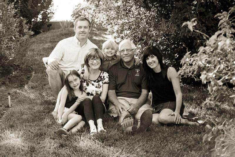 Denver-family-gathering-photography-16.jpg