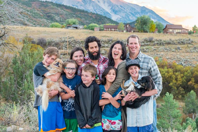 Denver-family-gathering-photography-13.jpg
