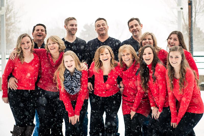 Denver-family-gathering-photography-7.jpg