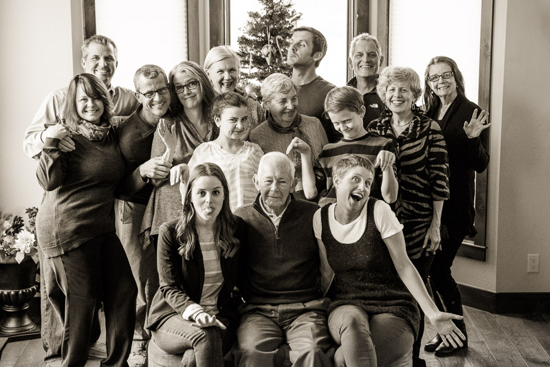 Denver-family-gathering-photography-4.jpg
