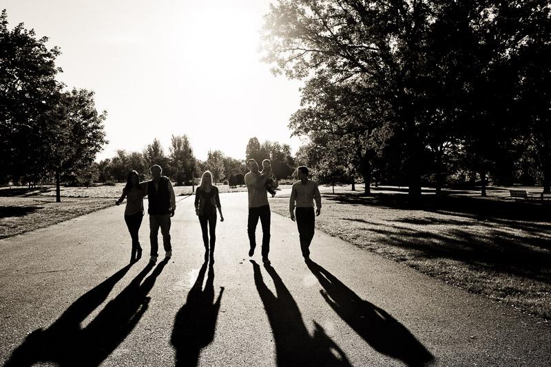 Denver-family-gathering-photography-3.jpg