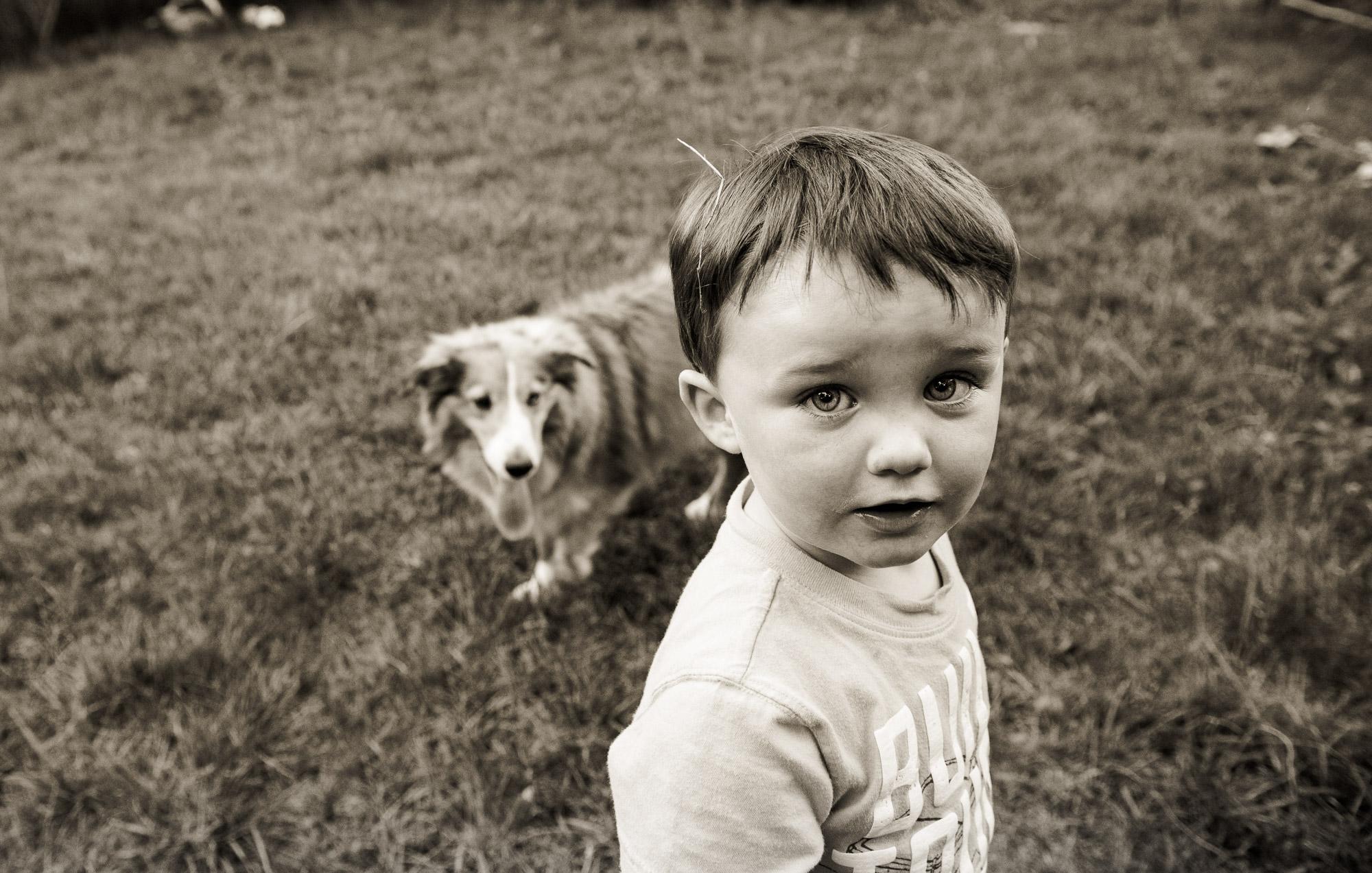 Denver-children-photography-300.jpg