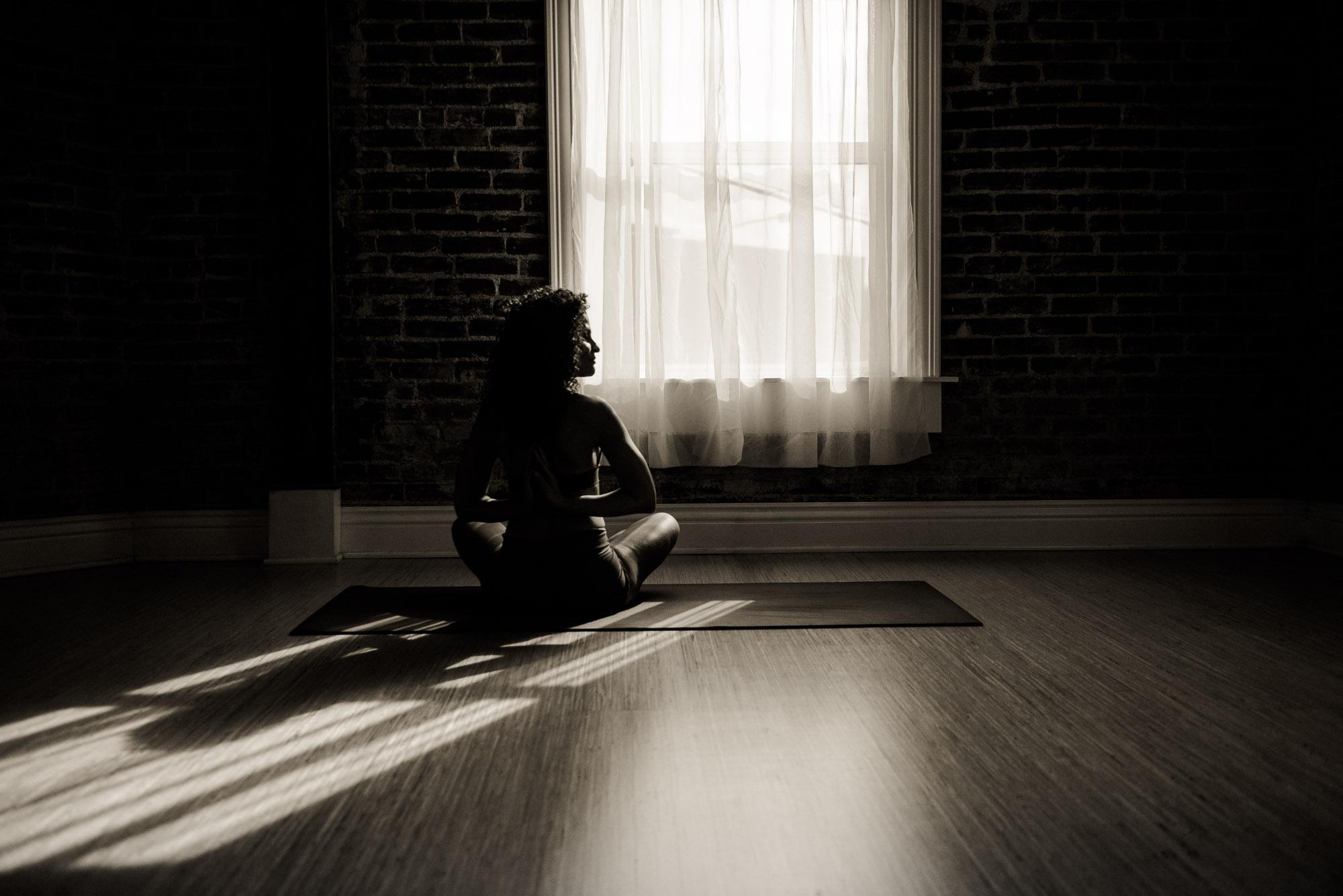 Denver-yoga-photography-300.jpg