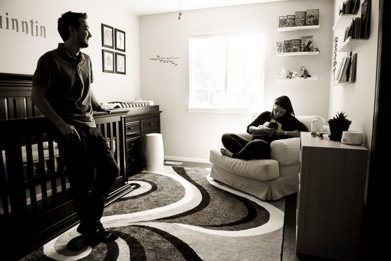 Denver-Newbotn-Photographer-40.jpg