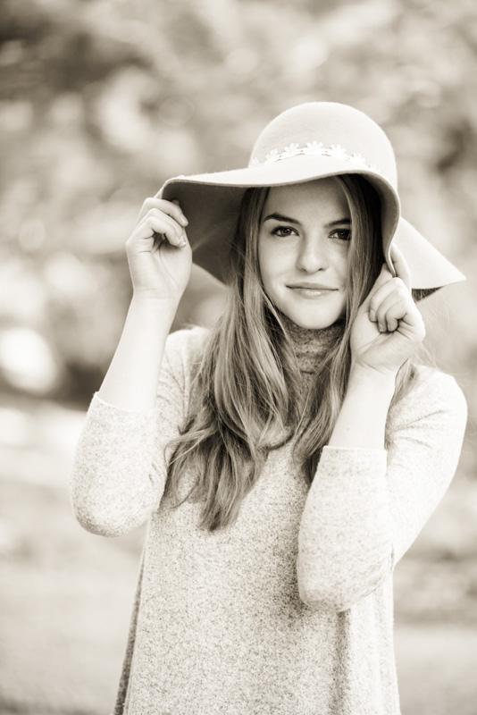 Denver-Senior-Photographer-48.jpg