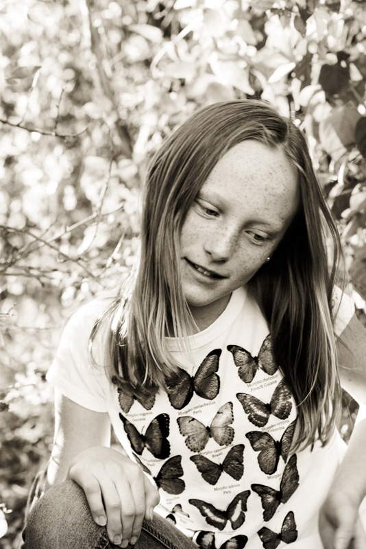 Denver-Teen-Photographer-19.jpg