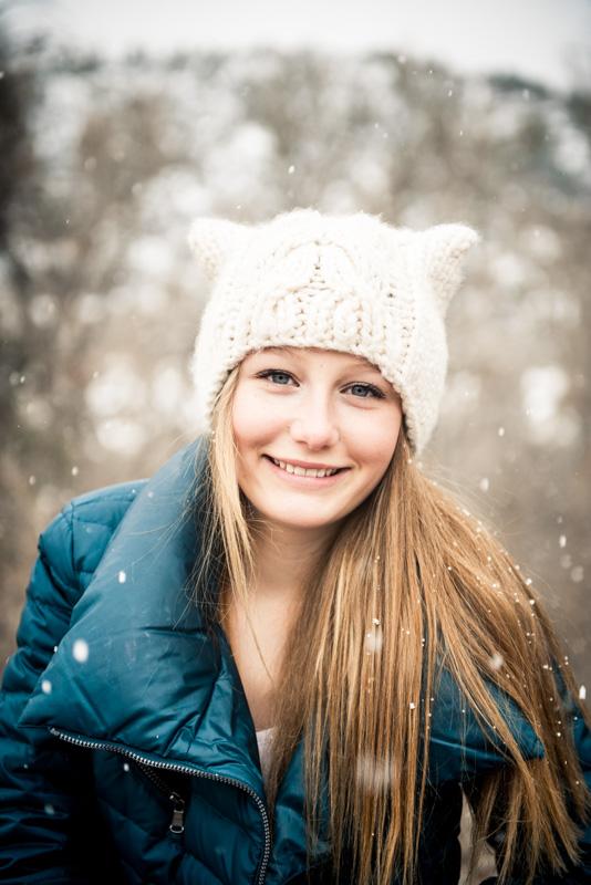 Denver-Teen-Photographer-6.jpg