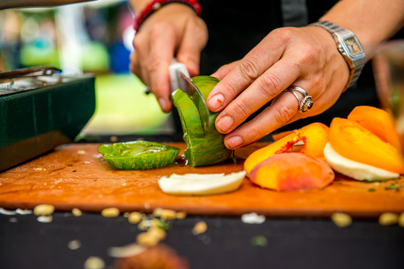 Denver-Food-Photography-15.jpg