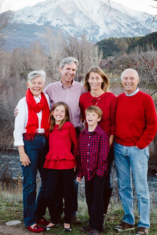 Denver-Extended-Family-Photographer-1.jpg