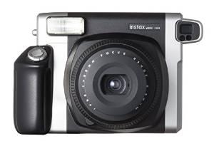 Fuji instax wide 300 instant film camera