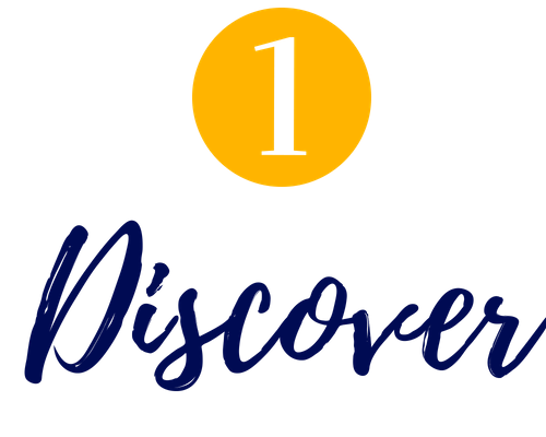 1- Discover Blue.png