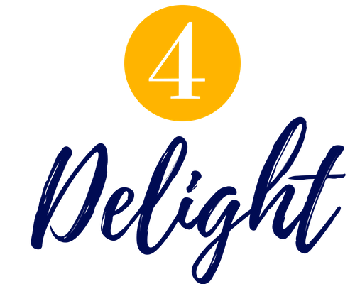4 Delight Blue.png