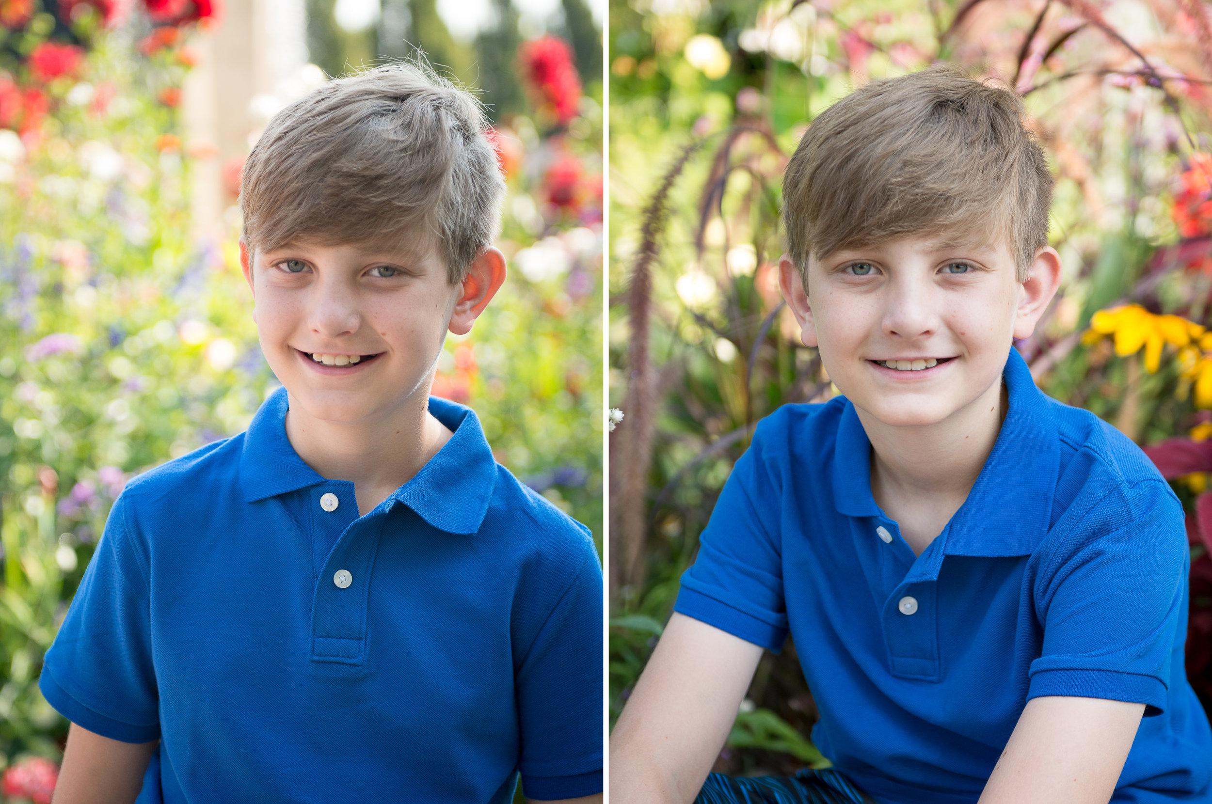 back-to-school-portraits.jpg