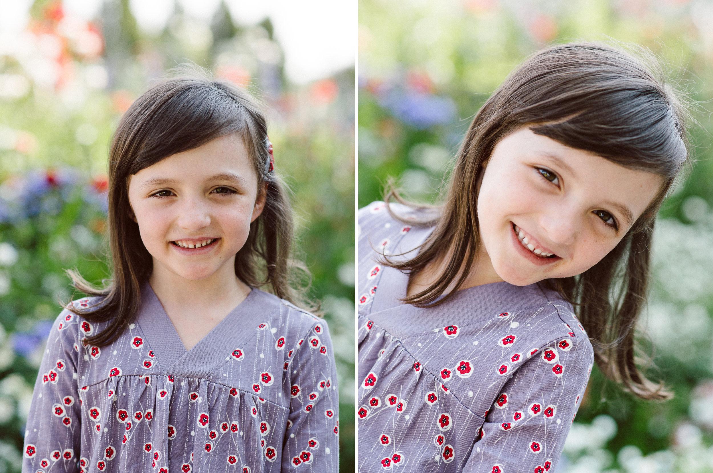 back-to-school-portraits-2.jpg
