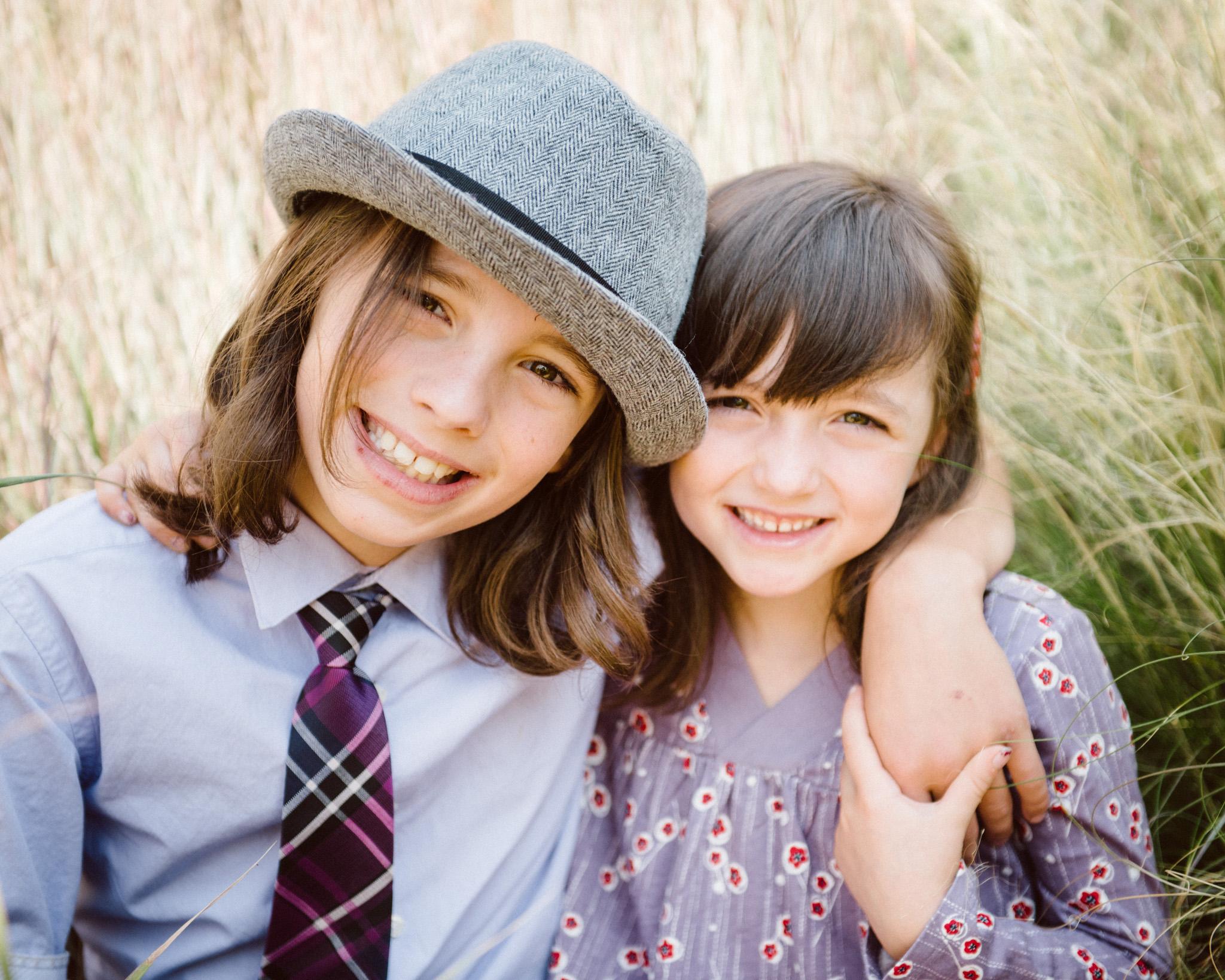 Denver-back-to-school-portraits-1-2.jpg