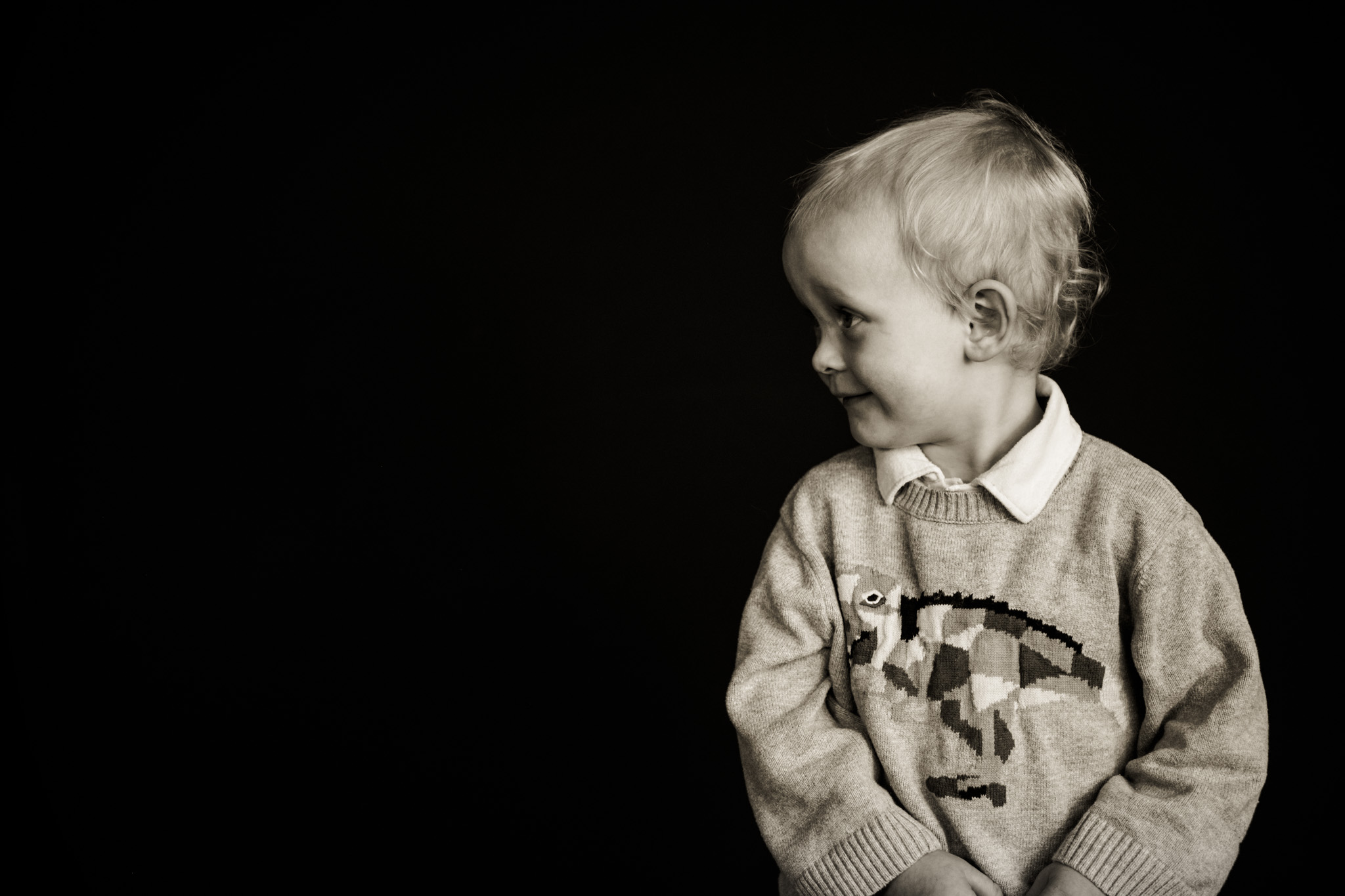 Denver-Daycare-Photographer-17.jpg