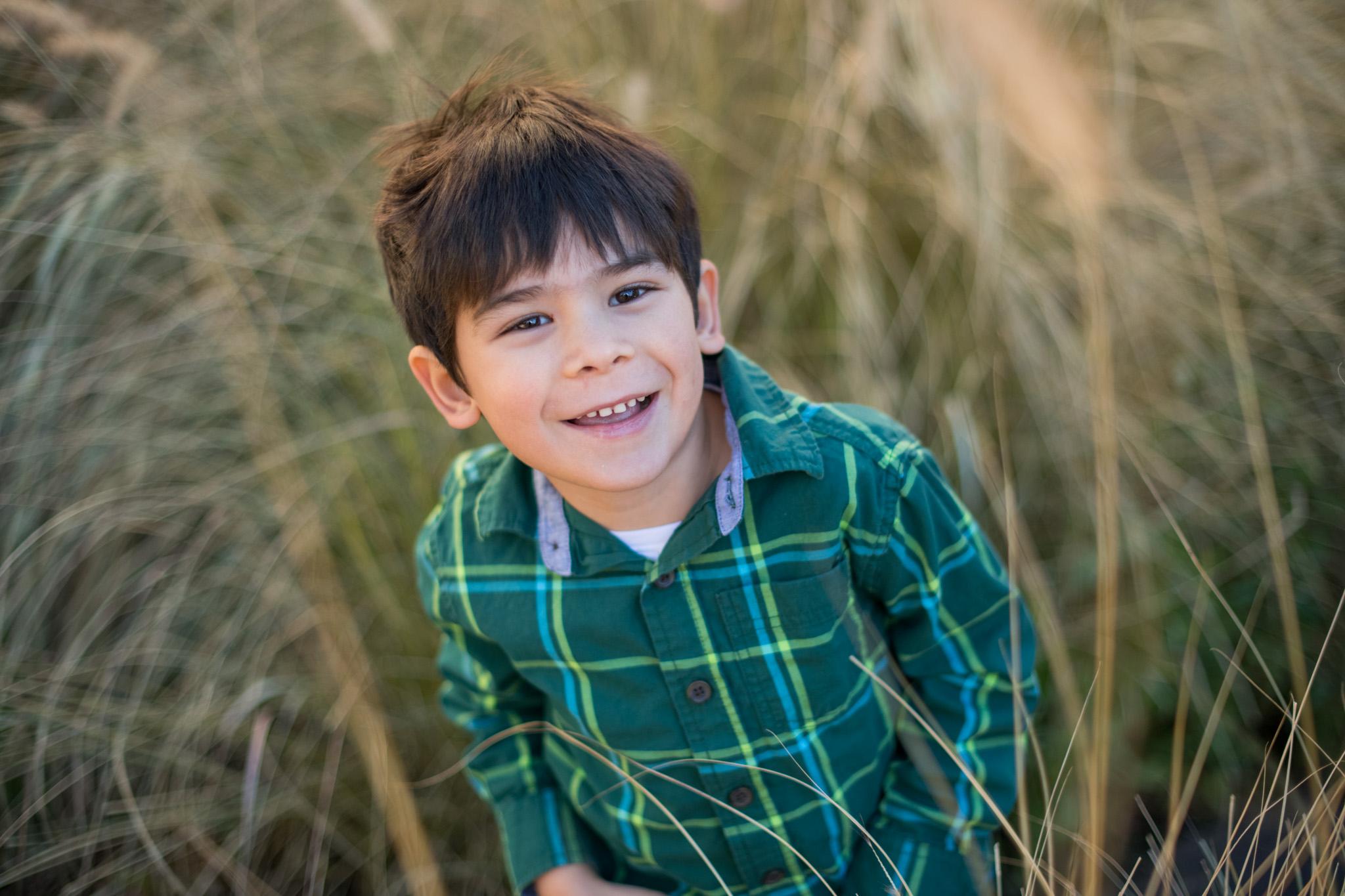 Denver-Preschool-Photographer-14.jpg