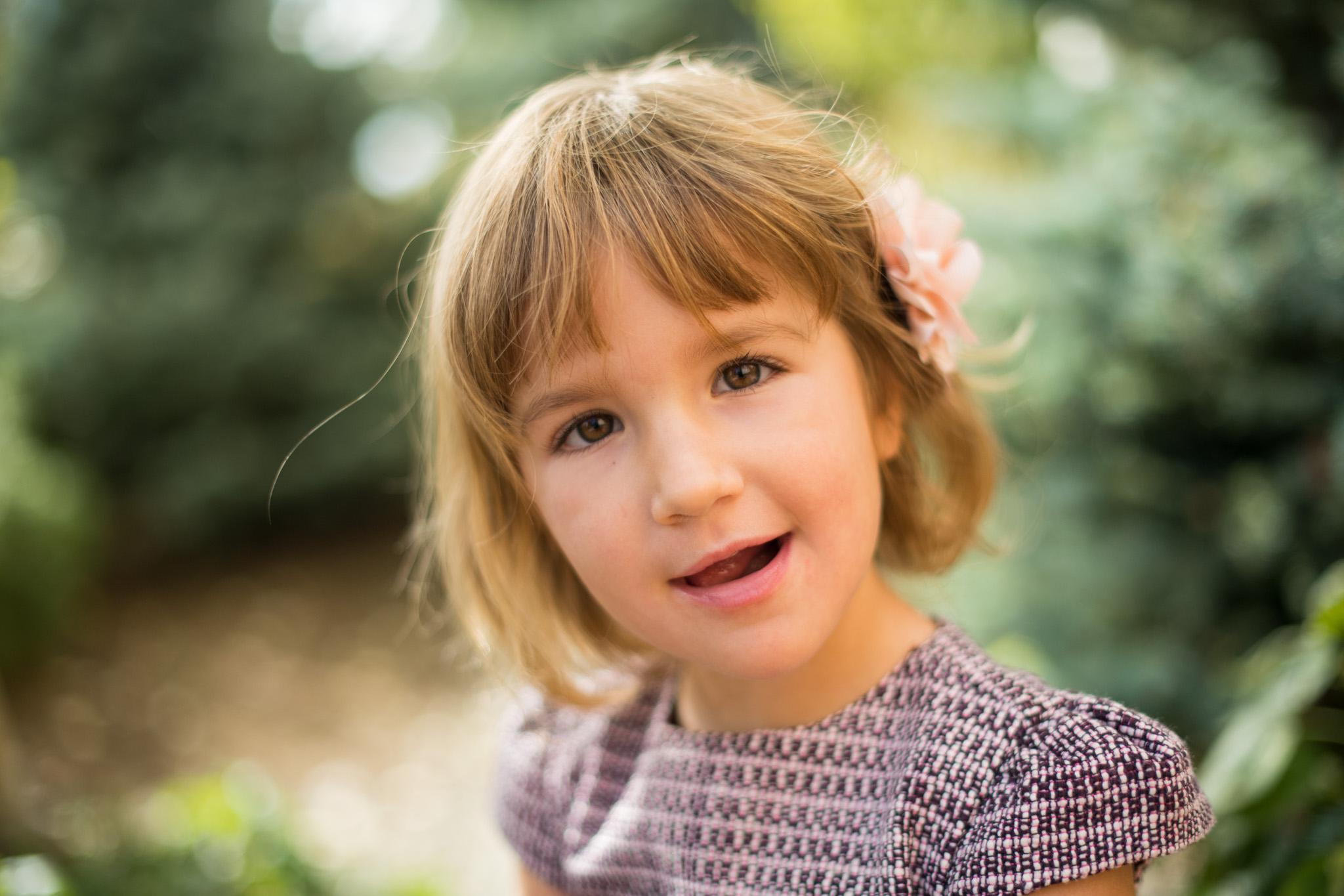 Denver-Preschool-Photographer-8.jpg
