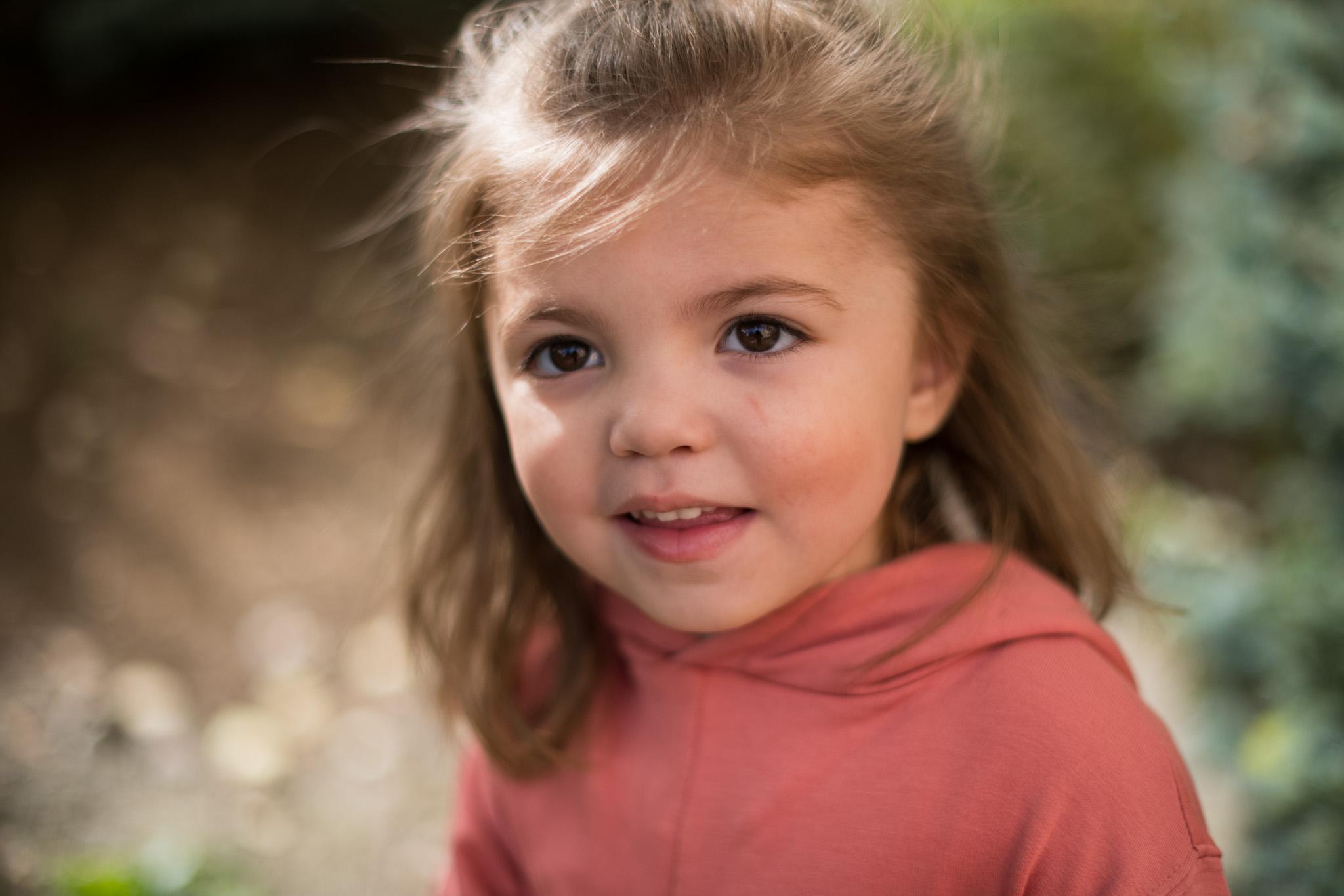 Denver-Preschool-Photographer-9.jpg