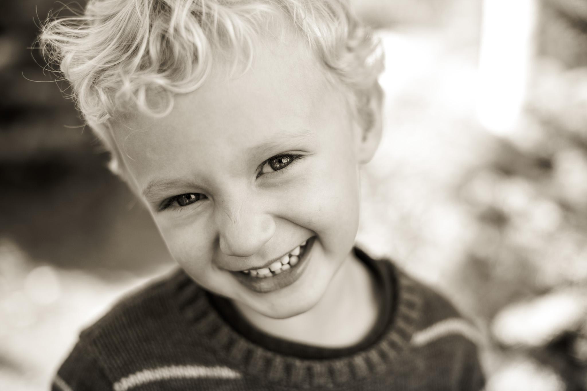 Denver-Preschool-Photographer-6.jpg