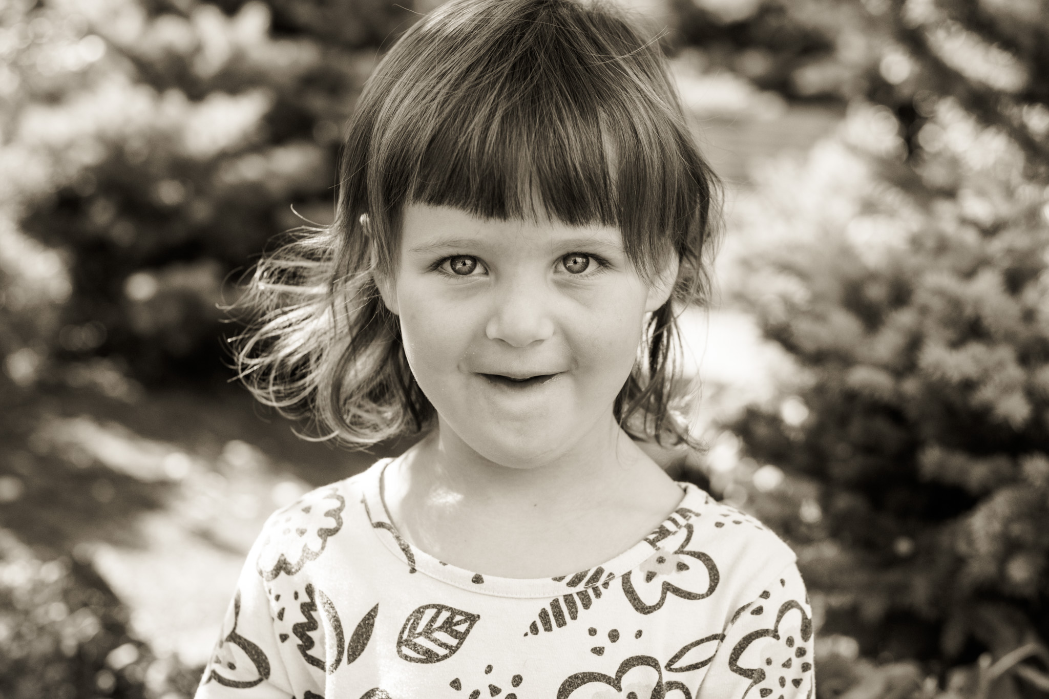 Denver-Preschool-Photographer-4.jpg