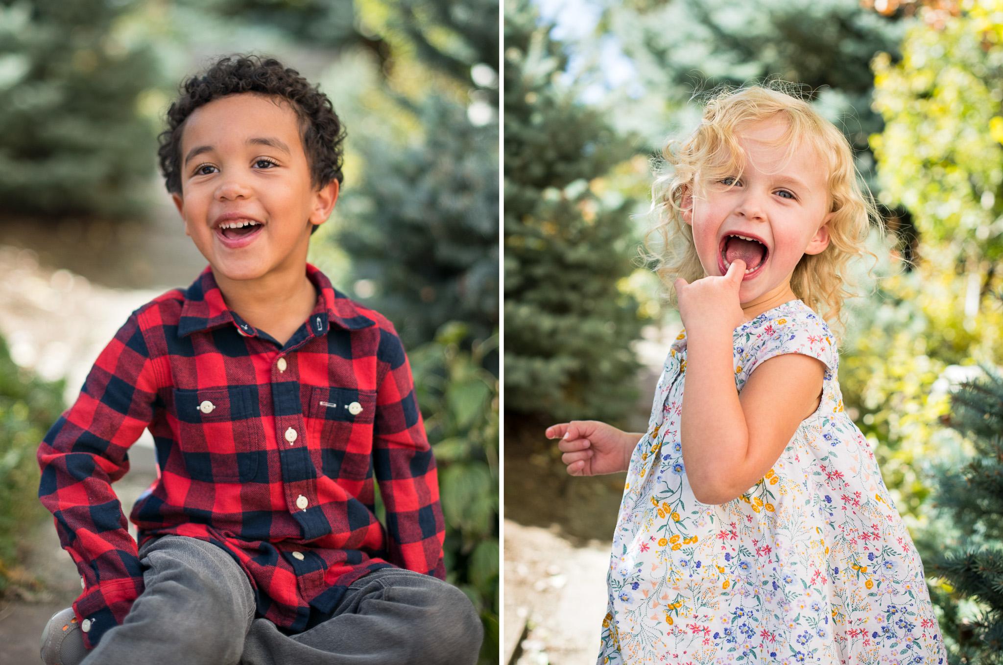 Denver-Preschool-Photographer-2.jpg