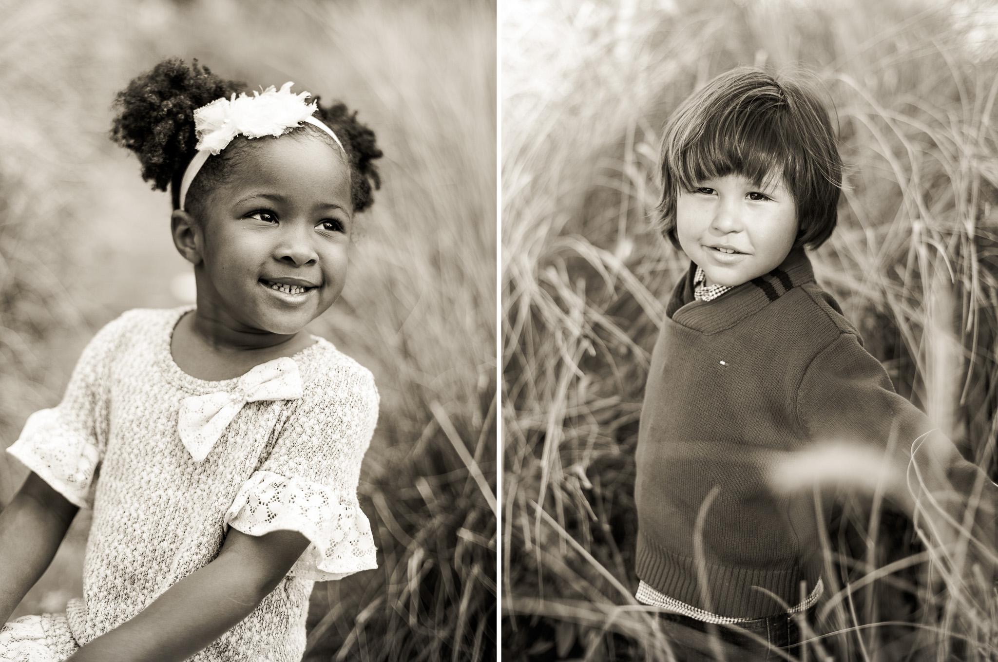 Denver-Preschool-Photographer-3.jpg