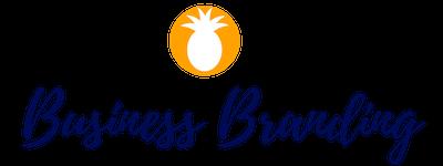 Business Branding Blue.png