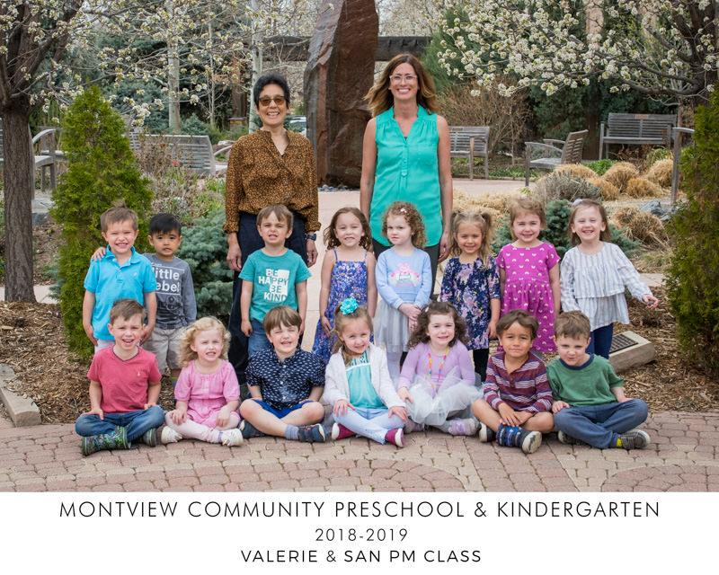 Denver-Preschool-Class-Photos-1.jpg