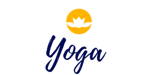 Yoga blue.png