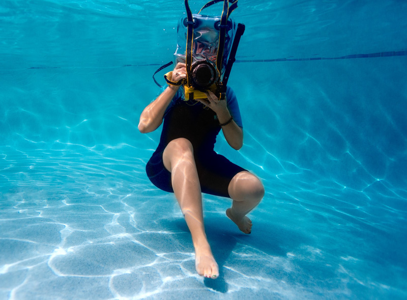 Willy-Wilson-Denver-Underwater-Photographer-1.jpg