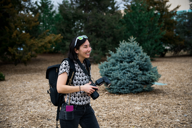 Denver-photographers-give-back-21.jpg