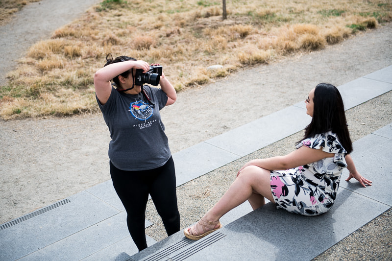 Denver-photographers-give-back-16.jpg