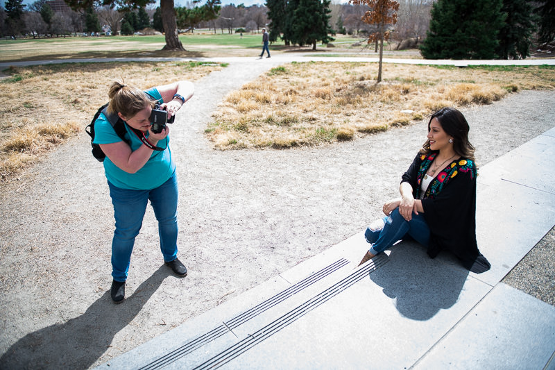 Denver-photographers-give-back-15.jpg