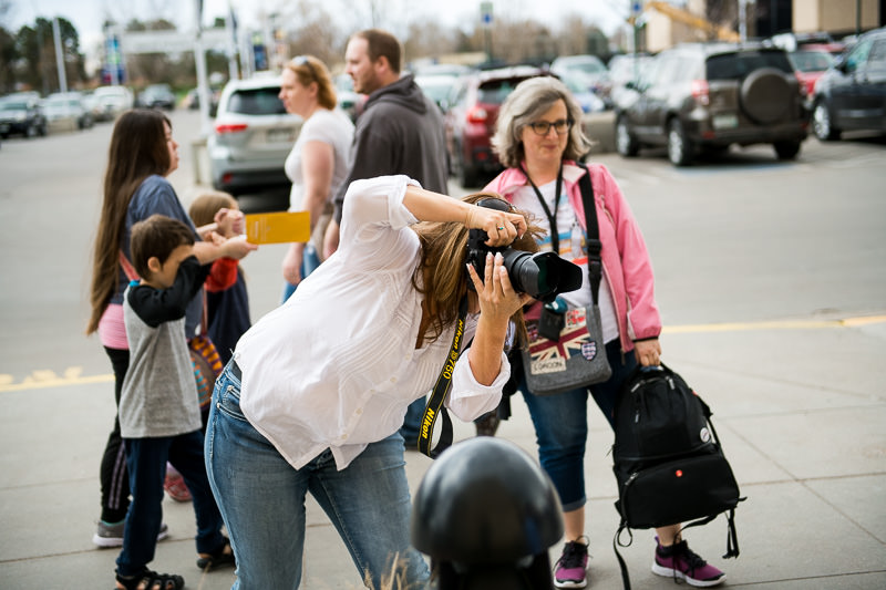 Denver-photographers-give-back-11.jpg