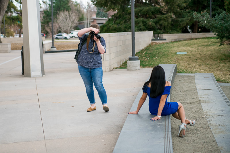 Denver-photographers-give-back-5.jpg