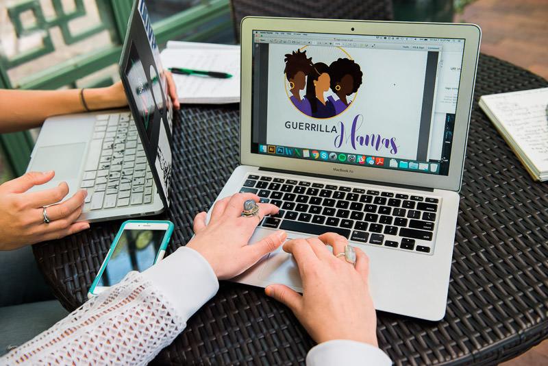 Denver-Graphic-Designer-Branding-Photographer-4.jpg