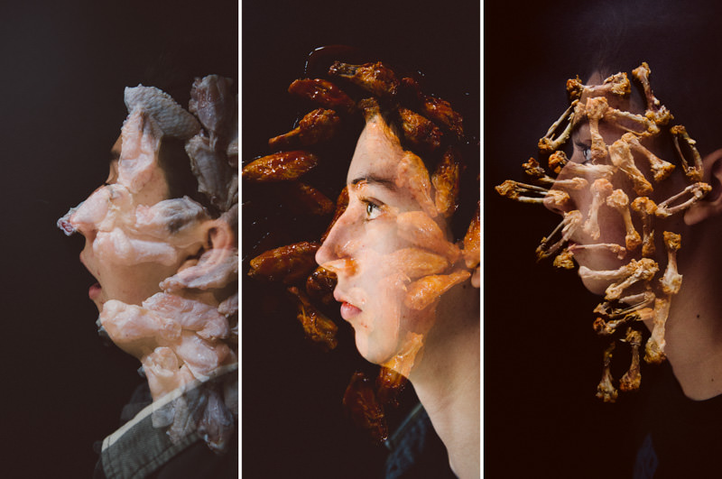 Willy-Wilson-Double-Exposure-91.jpg